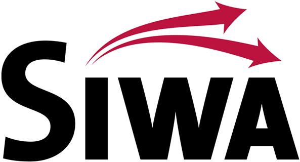 Logo de l'entreprise Siwa
